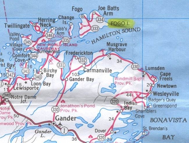 canada islands map with Map44 1 on Where Is Salta moreover Becolor as well Where Is Tanzania besides Cannes Map Getting There additionally Msflags.