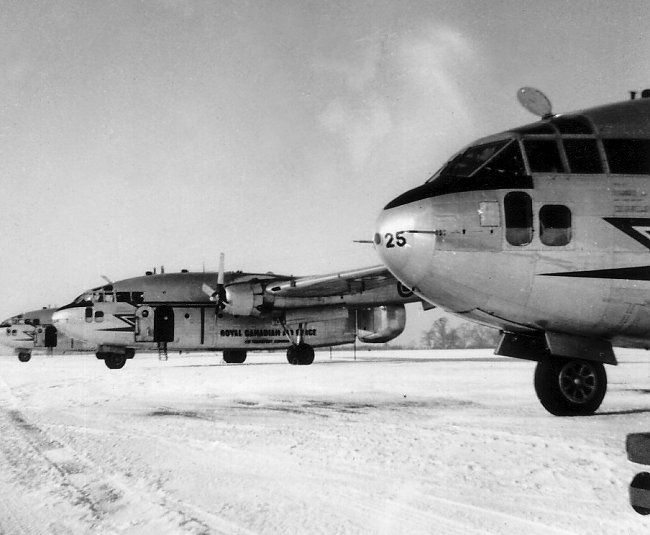 119 Flying Boxcar cargo aircraft moving material and supplies from ...